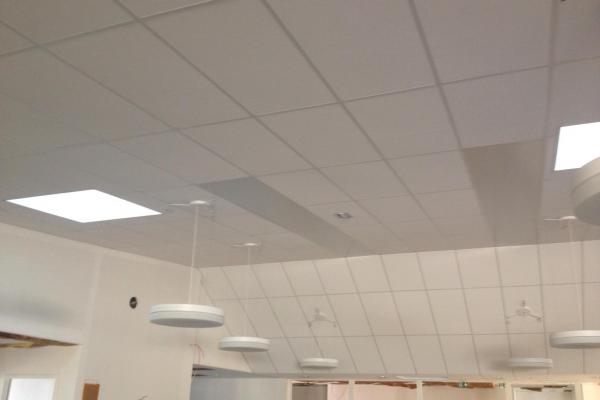 plafonds-laine-de-roche-bibliotheque-venansault-holding-pichaud-vinet5B0E71E1-75E5-7F48-E52F-CEC7C483BB02.jpg