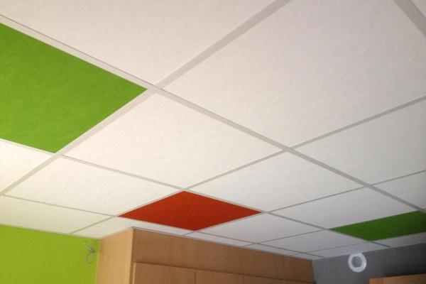 plafonds-laine-de-roche-tonga-couleur-groupama-holding-pichaud-vinet1F943880-9E39-52A7-AD9B-F31EFDF38719.jpg