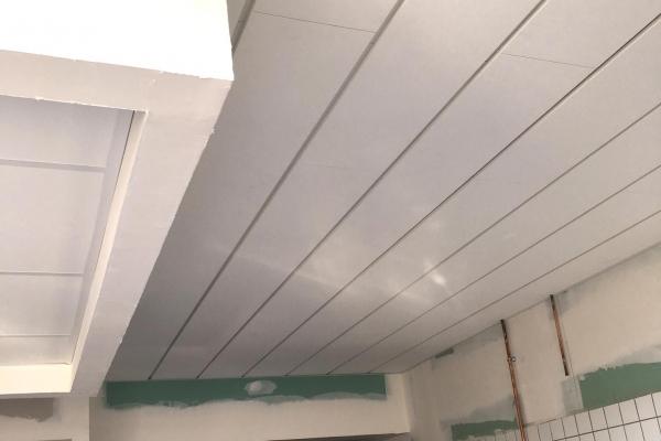 plafonds-laine-de-verre-ecole-lucie-aubrac-nantes-ecophon-focus-lp-1200x300-holding-pichaud-vinet61290E32-BF66-2113-EA39-1B0131F97A23.jpg