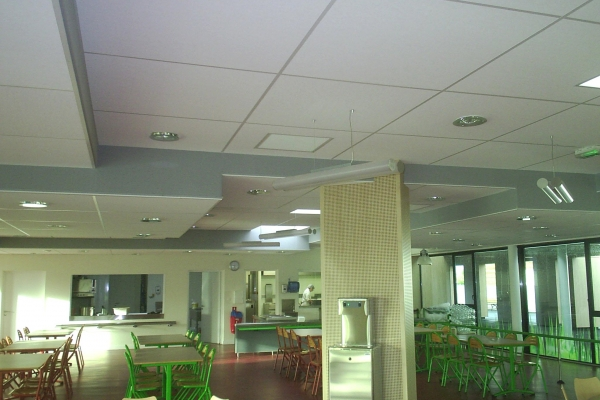 plafonds-laine-de-verre-restaurant-scolaire-montaigu-holding-pichaud-vinet14927CC3-BAF9-F50D-9555-E784B359A413.jpg