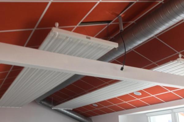 plafonds-suspendus-fibres-minerales-holding-pichaud-vinet-8CCF55F29-B72E-5B3B-E497-057931F06500.jpg