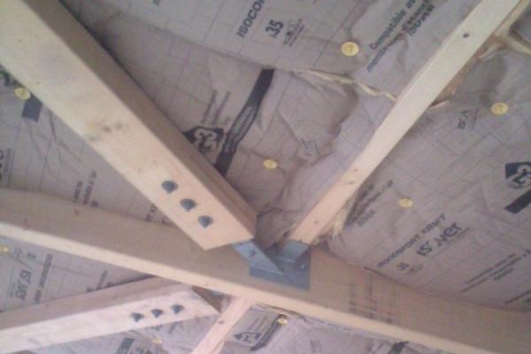 laine-de-verre-kraft-fixation-isolation-avec-suspente-integra-holding-pichaud-vinet-site-web9E5FA379-FAA6-AF0D-4298-3B3DA0A77092.jpg
