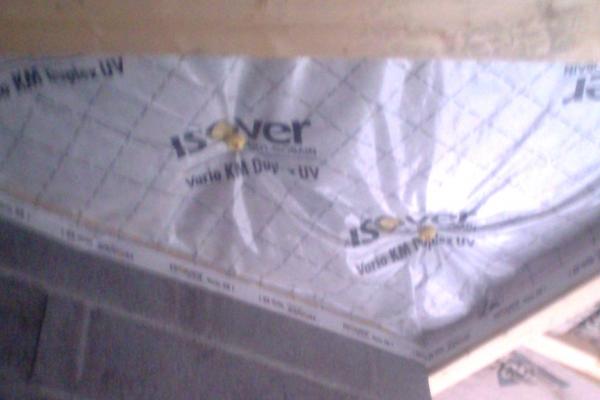 membrane-etancheite-a-l-air-laine-de-verre-isolation-jointure-mur-et-plafond-holding-pichaud-vinet-site-web05DE9A60-8880-1608-90BC-318CF311A313.jpg
