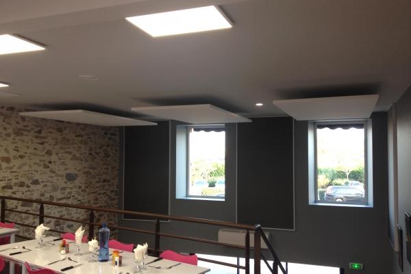 corrections-acouqtiques-restaurant-chez-toto-bouffere-panneaux-acoustiques-wall-panel-solo-rectangle-ecophon-holding-pichaud-vinet7035D220-9D69-60EF-F225-2C7E65351488.jpg