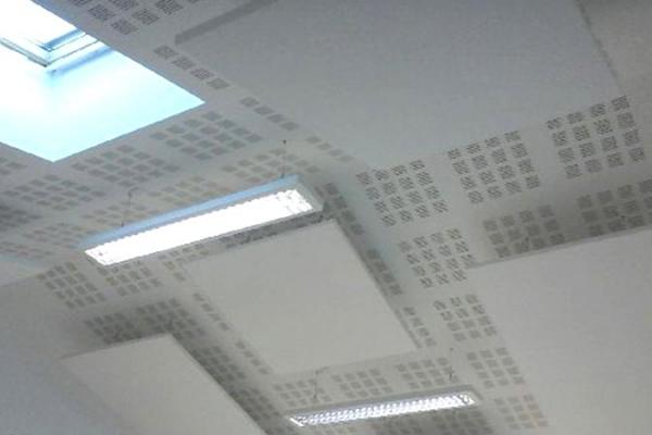 corrections-acoustiques-baffles-horizontales-st-denis-la-chevasse-restaurant-scolaire-holding-pichaud-vinet51D354AB-E8A4-3CF2-A331-792D2801C5B7.jpg