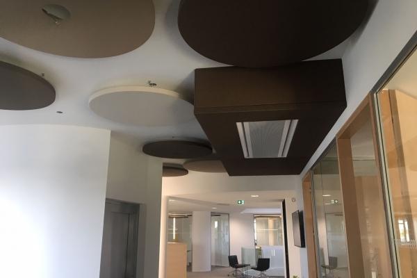 plafonds-acoustiques-holding-pichaud-vinet-2BF5BD8DD-B755-ABD3-96E5-AE9D0ADEB2EB.jpg