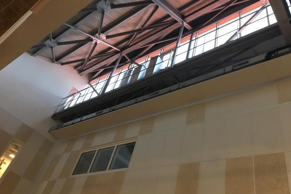 corrections-acoustiques-baffles-murales-verticales-vertiq-organic-twin-laine-de-roche-nantes-lycee-monge-holding-pichaud-vinet94EB5082-75E7-7787-4C6B-A9B48374E71C.jpg