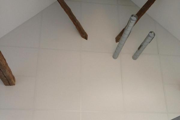 corrections-acoustiques-laine-de-roche-centre-de-decouverte-beautour-acoustished-blanc-sur-ossature-t35-holding-pichaud-vinet290A8865-17B1-8C48-9112-F26974337827.jpg