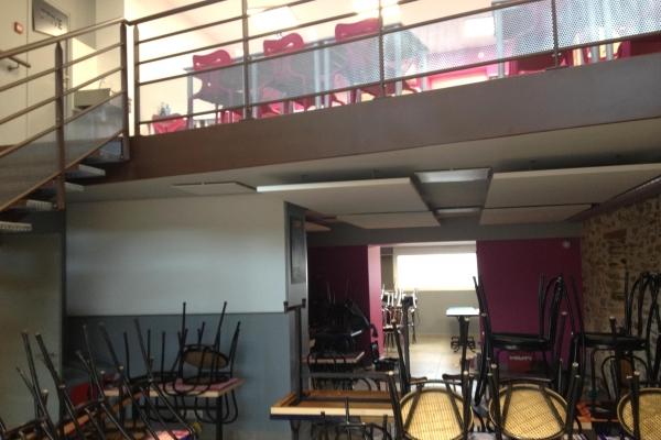corrections-acoustiques-restaurant-chez-toto-bouffere-solo-rectangle-horizontal-et-vertical-holding-pichaud-vinetF591540E-5D55-C496-F823-40D20B33CC70.jpg
