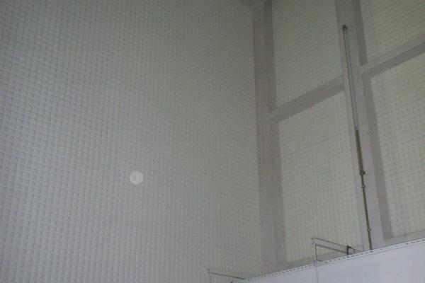 corrections-acoutiques-verticales-bouguenais-periscolaire-mousse-acoustique-holding-pichaud-vinet7DFA7BD1-8F15-CA84-7DF4-0C407AEF59FB.jpg