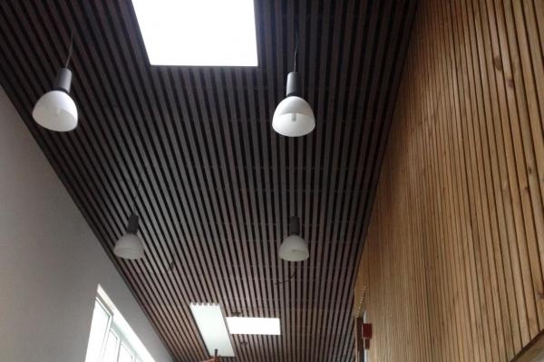 plafonds-bois-chateau-d-olonne-piscine-plafond-bois-holding-pichaud-vinet036075D1-74E8-9D0D-D606-1D3CF8F8E846.jpg