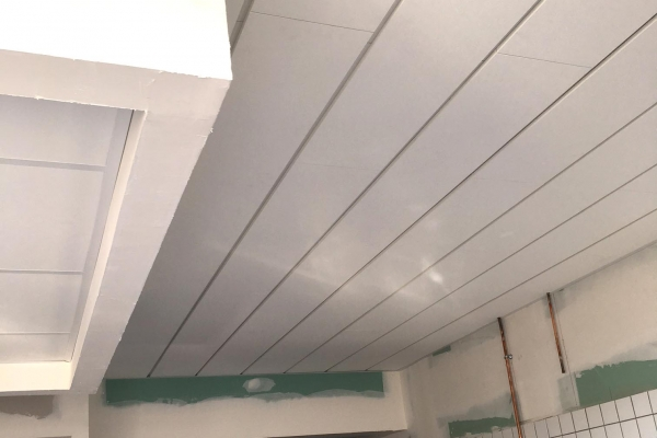 plafonds-laine-de-verre-ecole-lucie-aubrac-nantes-ecophon-focus-lp-1200x300-holding-pichaud-vinet3A2B7381-6D5A-9A4C-B214-F7AC23D3D0F3.jpg