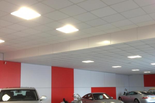plafonds-suspendus-laine-de-fibre-garage-pontoizeau-amf-feinstratos-holding-pichaud-vinet0F7F9BF6-5349-B69B-11AC-A8808A9CCC23.jpg