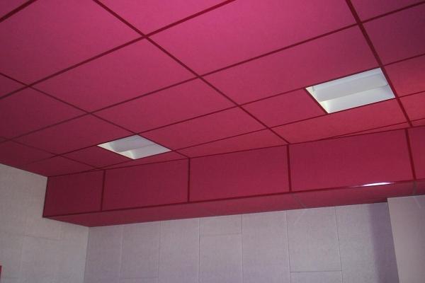 plafonds-suspendus-laine-roche-ecole-de-musique-chapelle-basse-mer-holding-pichaud-vinetE330E12C-2BD6-C46D-D680-FD7151630DD6.jpg