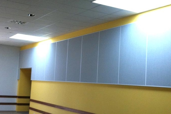 panneaux-muraux-acoutique-esthetique-isolation-bois-st-denis-du-payre-salle-des-fetes-ecophon-wall-panel-holding-pichaud-vinet64365BDF-2B98-312F-C891-CD70C6702701.jpg