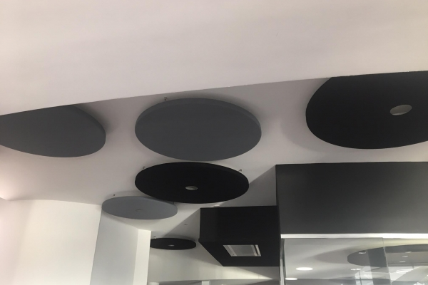 baffles-acoustiques-horizontales-holding-pichaud-vinet-7463215A1-700F-E6AC-EE2B-2788E3B40F26.jpg