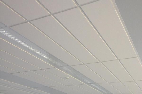 fibres-minerales-isolation-college-milcendeau-challans-amf-panneaux-bandes-holding-pichaud-vinet-site-webA9463F42-6B1C-4B90-810D-57805AB3BC75.jpg