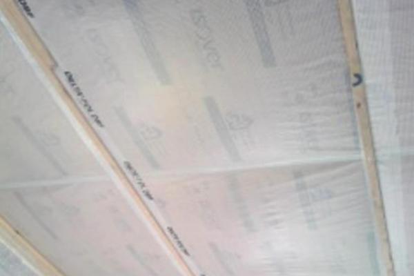 isolation-pole-sante-noirmoutie-membrane-holding-pichaud-vinet-site-web67A03143-E81B-0FFF-9EF6-DBABBA291EA1.jpg