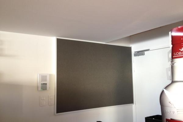 panneaux-muraux-ecophon-laine-de-verre-wall-panel-holding-pichaud-vinetFA4E3183-18B2-E3F6-B8DA-7092AC10E0B9.jpg