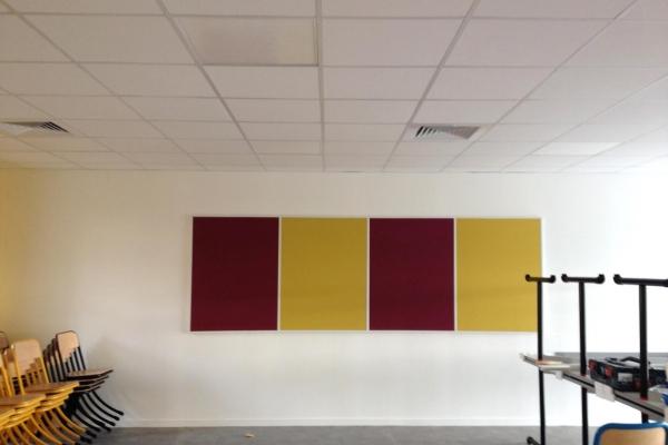 panneaux-muraux-restauant-scolaire-mormaison-wall-panel-mustard-et-ruhbarb-holding-pichaud-vinet8E373A28-C588-03E3-803A-173E1C1C61C9.jpg