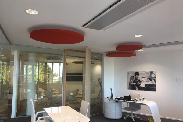 plafonds-acoustiques-holding-pichaud-vinetF39298A4-3BA4-5905-055A-8AB43E39FD89.jpg
