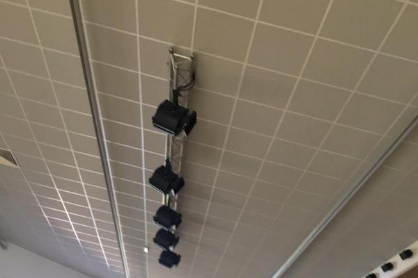 plafonds-laine-de-roche-salle-des-fetes-givrand-rockfon-color-all-a24-holding-pichaud-vinet6006540E-BF2B-908B-5A53-BD1AE3228C6C.jpg