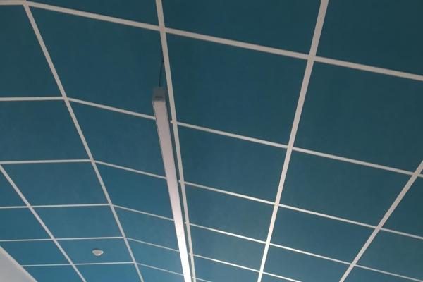 plafonds-suspendus-fibres-minerales-holding-pichaud-vinet-9CF8AF7F9-0023-01E1-B9BD-7E238BB4CB8A.jpg