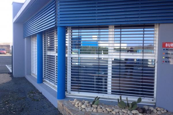 protection-solaire-bso-site-web-holding-pichaud-vinet44BAFADA-7BC5-90CB-E9DE-E3C2276F77EF.jpg