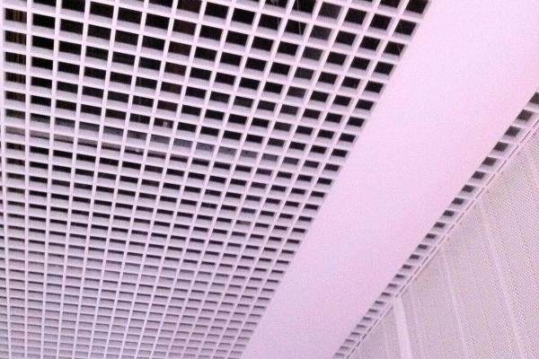 plafonds-metal-resille-vendespace-holding-pichaud-vinet2A9965C4-595B-2054-6925-5F10EFD0C228.jpg