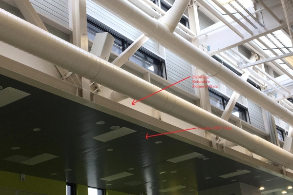 plafonds-metal-salle-de-sport-bouffere-luxalon-300-c-habillage-plenum-holding-pichaud-vinetD349CE79-7FE1-F3A9-F634-4EF2A599BBE8.jpg