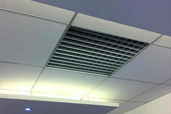 plafonds-resille-ossature-fineline-t15-holding-pichaud-vinet39CE3589-30E1-10E9-5970-8C4B73C845C2.jpg