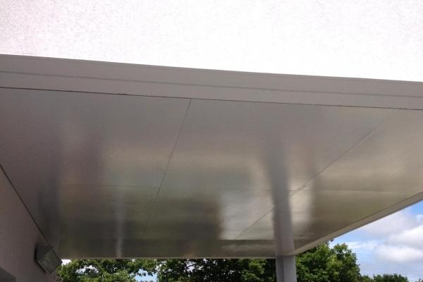 plafonds-bois-exterieur-pole-emploi-challans-plafond-exterieur-ctbx-bois-holding-pichaud-vinet0C0814D8-B154-2F65-7166-6A662D498D5D.jpg