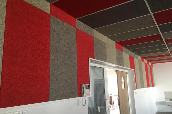 plafonds-bois-organic-couleurs-holding-pichaud-vinetAFC62199-6BFC-4721-1DE9-22BEDFAE2905.jpg